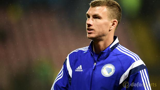 Bosnia-and-Herzegovina-Edin-Dzeko-Euro-2016