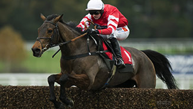 Cooper-Coneygree-in-Gold-Cup