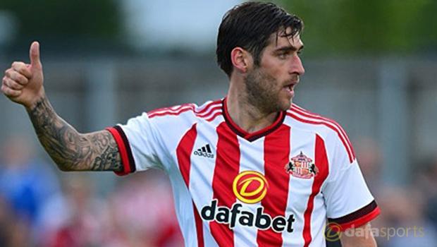 Danny-Graham-Sunderland