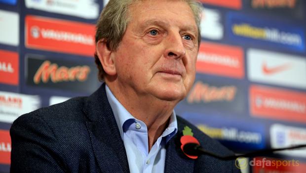Euro-2016-England-manager-Roy-Hodgson