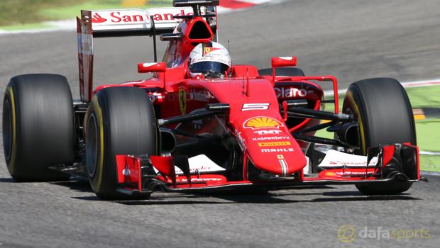 Ferrari-Sebastian-Vettel-F1