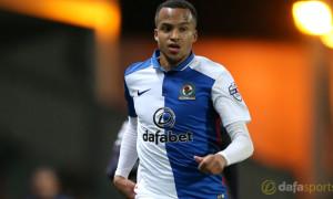 Marcus-Olsson-Blackburn-Rovers