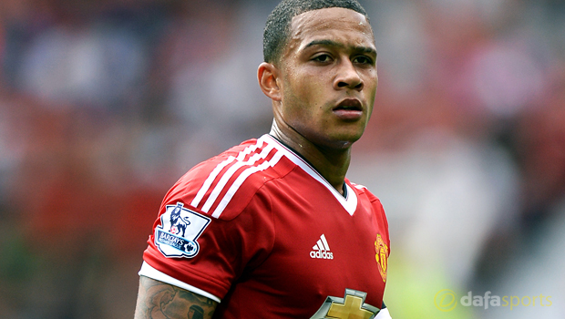 Memphis-Depay-Manchester-United-player