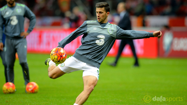 Republic-of-Ireland-Shane-Long-Euro-2016