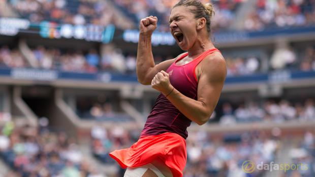 Simona-Halep-WTA-Tennis