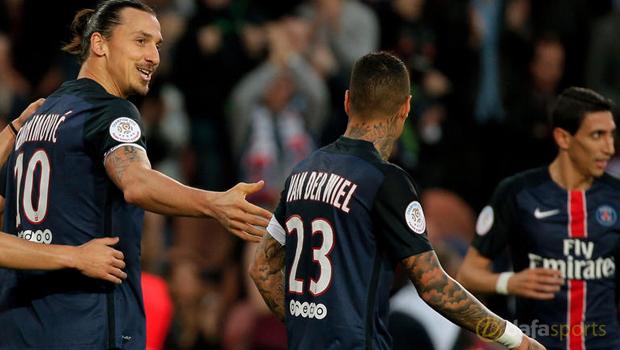 Zlatan-Ibrahimovic-PSG-Ligue