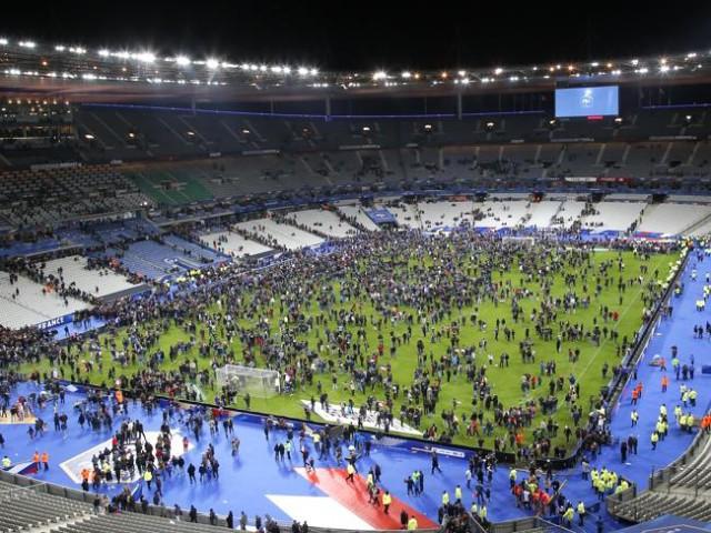 friendly_france_germany_tragedy_in_paris