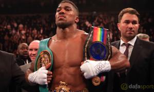 Anthony-Joshua-Boxing-British-heavyweight-champion