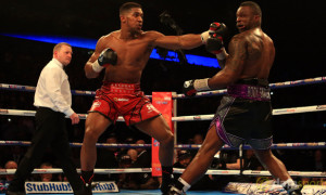 Anthony-Joshua-and-Dillian-Whyte-Boxing