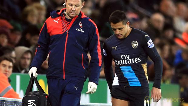 Arsenal-star-Alexis-Sanchez