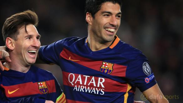 Barcelona-Lionel-Messi-and-Luis-Suarez