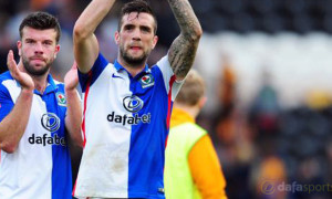 Blackburn-Rovers-defensive-duo-Grant-Hanley-and-Shane-Duffy