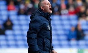 Blackburn-boss-Paul-Lambert-Championship
