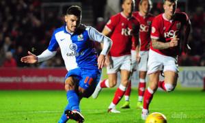 Bristol-City-v-Blackburn-Rovers-Ben-Marshall
