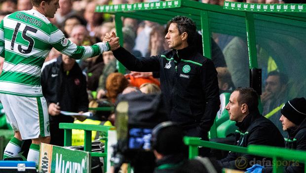Celtic-assistant-manager-John-Collins-1