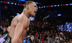 Daniel-Jacobs-Boxing