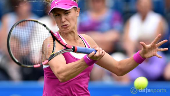 Eugenie-Bouchard-Australian-Open