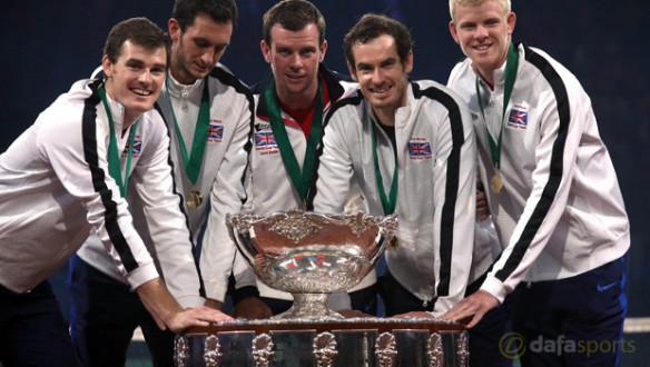 Great-Britain-wins-Davis-Cup-final-2015