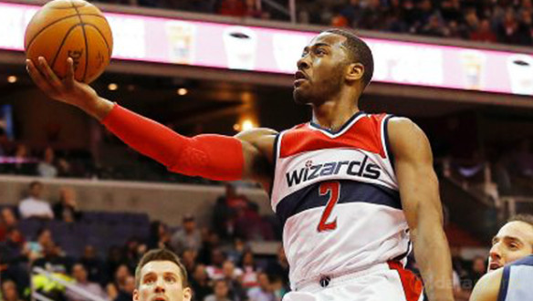 John-Wall-Washington-Wizards-NBA