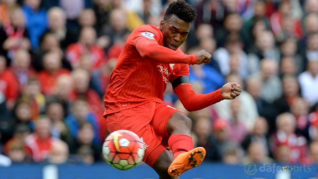 Liverpool-striker-Daniel-Sturridge-new-injury