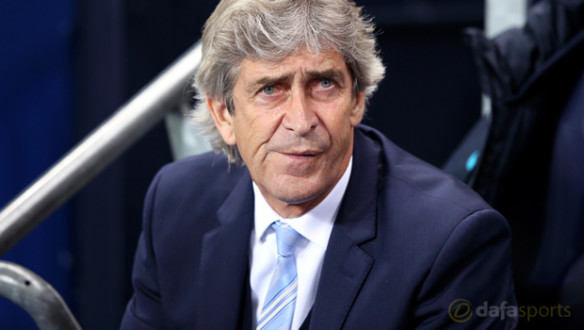 Man-City-manager-Manuel-Pellegrini-Capital-One-Cup