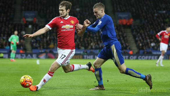 Manchester-United-Daley-Blind-and-Leicester-City-Jamie-Vardy