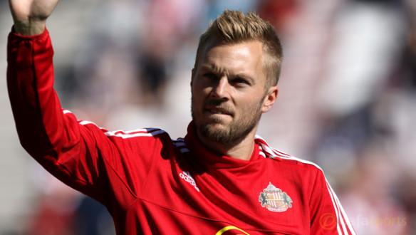 Sebastian-Larsson-Sunderland-1