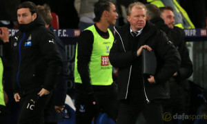 Steve-McClaren-Newcastle-United-v-Crystal-Palace