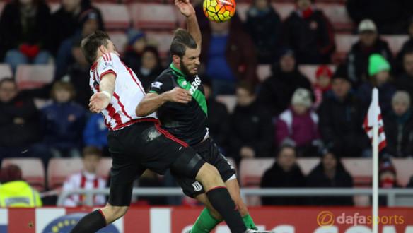 Stoke-City-v-Sunderland-Sebastian-Coates