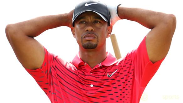 Tiger-Woods-Golf-return