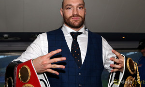 Tyson-Fury-Boxing-1