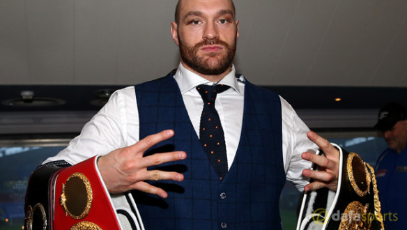 Tyson-Fury-Boxing-1