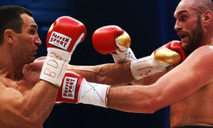 Tyson-Fury-vs-Wladimir-Klitschko-Boxing-Heavyweight-Championship