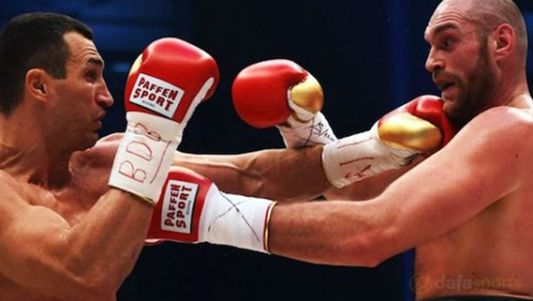 Tyson-Fury-vs-Wladimir-Klitschko-Boxing-Heavyweight-Championship
