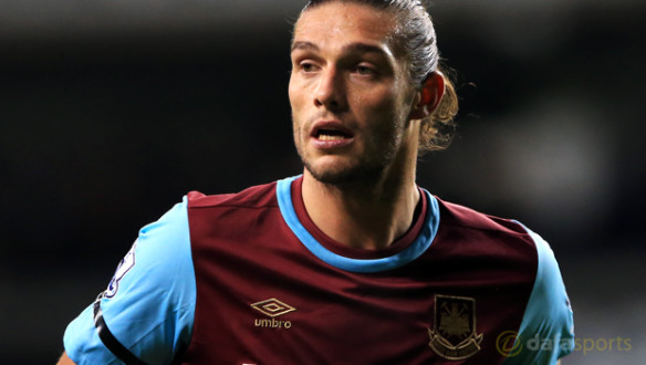 West-Ham-United-Andy-Carroll-2