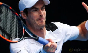 Australian-Open-2016-Andy-Murray