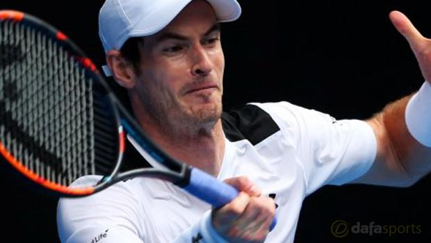 Australian-Open-2016-Andy-Murray