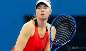 Australian-Open-2016-Maria-Sharapova