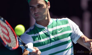 Australian-Open-2016-Roger-Federer-v-Grigor-Dimitrov