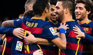 Barcelona-midfielder-Arda-Turan-Copa-del-Rey