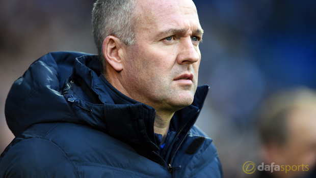 Blackburn-Rovers-boss-Paul-Lambert-FA-Cup