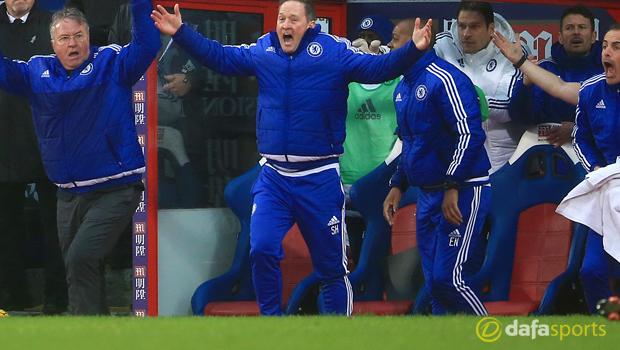 Chelsea-boss-Guus-Hiddink-Premier-League