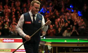 Dafabet-Masters-2016-Shaun-Murphy-Snooker