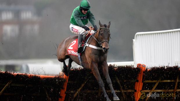 LAmi-Serge-Horse-Racing