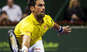 Novak-Djokovic-Australian-Open-2016