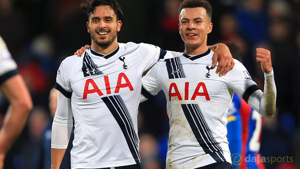 Spurs-Nacer-Chadli-and-Dele-Alli