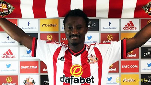 Sunderland-sign-Dame-NDoye