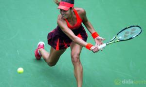 Tennis-Ana-Ivanovic-WTA