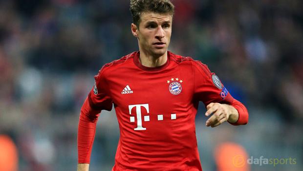 Thomas-Muller-Bayern