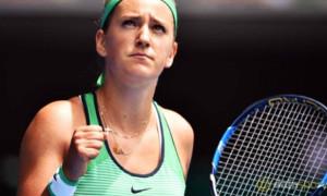 Victoria-Azarenka-Australian-Open-2016